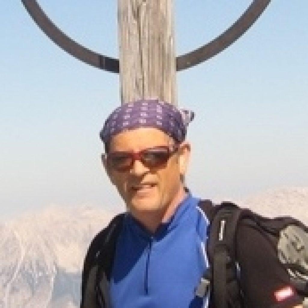 Profilbild alpenverein